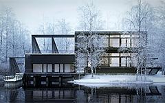 nordic-house