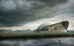 dublin-chapel